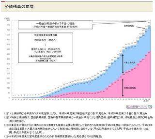 公債残図.jpg