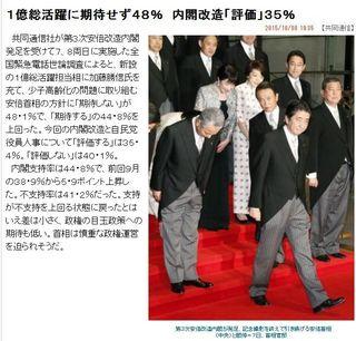47News (2015年10月8日)