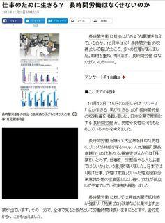 朝日新聞デジタル (2015年12月28日)